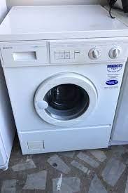 Rize Merkez içinde, ikinci el satılık BEKO 2812 B çamaşır ma