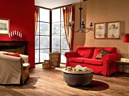 bedroom paint ideas brown and red. Red And Brown Living Room Medium Size Of Paint Ideas Colors Green Bedroom V