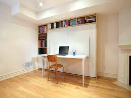 murphy bed office desk. Murphy Bed Office Desk Combo In Contemporary Modern Remodel Home Design App