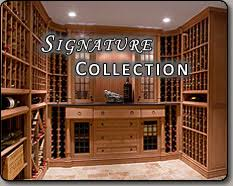 classic collection custom cellars are the apex wine cellars speciality work with one of our professional wine cellar consultants to design a handcrafted bellevue custom wine cellar