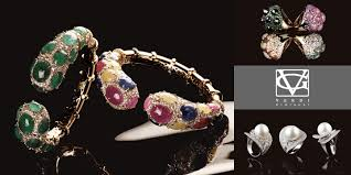 the history of italian jewelry house verdi began in 1971 the young jeweler giuseppe verdi was bold and creative he loudly declared his jewelry ideas and