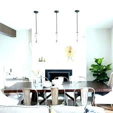 best lighting for dining room. Simple Dining Lighting For Dining Room Table Area    To Best Lighting For Dining Room G