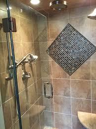 replacing bathroom tile floor stunning on with installing flooring ideas 20