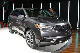 2018 acura rdx review. perfect review 2018 acura mdx review auto list cars within acura suv for rdx review 8