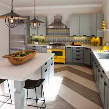Small Picture Modern Rustic Kitchens Kitchen Photos Hgtv Rustic Modern Kitchen