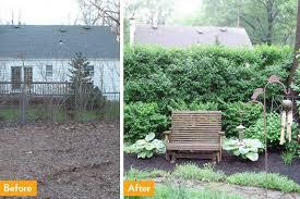 backyard ideas to block neighbors. backyard privacy ideas how to create at home houselogic block neighbors n