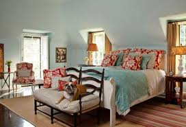 bedroom colors blue and red. Delighful Red Powder Blue And Poppy Red Rooms Ideas Inspiration With Unique Bedroom  Colors Intended R