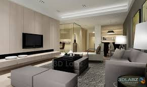 Pleasant Design 3d House Interior 3D And Ideas On Home.