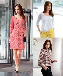 Modern Sewing Patterns Beauteous Modern Business 48 New Women's Sewing Patterns Sewing Blog