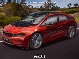 2018 bmw ev. wonderful 2018 rendering of bmw i5 electric crossover utility vehicle from patent  drawings indian autos blog in 2018 bmw ev
