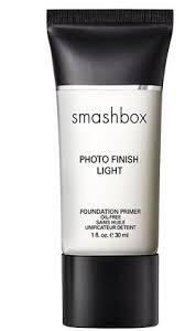 best primer for oily skin in india