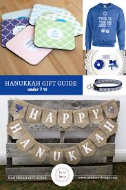 the ultimate hanukkah gift guide for everyone in the family including pets the jewish