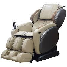 massage chair price. the back store - osaki 4000ls massage chair price
