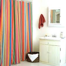 surfboard shower curtain hooks bright shower curtains bright colored shower curtains stripe shower curtain from striped surfboard shower curtain hooks
