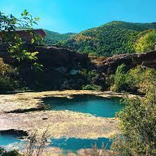 Dipsiz Göl Şelalesi Nerede   Giriş Ücreti ve Ziyaret Saatleri - Sivas