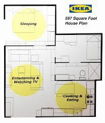 ikea pallet house plans