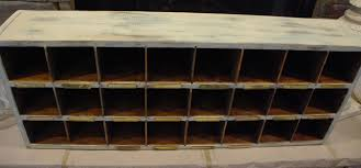 Mail Organizer Plans Mail Sorter Uniquely Yours Or Mine