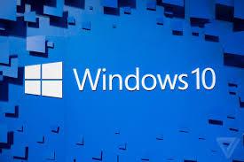 تحميل وتثبيت ويندوز 10 برو pro النسخة الاصلية للنواتين 32 و 64 بت bit اخر اصدار 2019 مجانا برابط تحميل مباشر - Download Wndows 10 Pro Redstone 5 2019