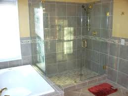Bathroom Remodel Ideas Pictures Magnificent 48 Great Bathroom Tile Remodel Ideas Best Master Salthubco