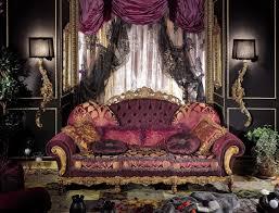 italien furniture. luxury italian furniture 14 italien