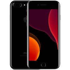 iPhone 7 Plus 32GB Jet Black - Swappie