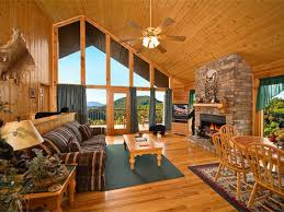Dream Catcher Cabin Gatlinburg Tn Dream Catcher Swimming Pool Access 40 mile from Dollywood 1