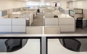interior design for office furniture. Interior Des Design For Office Furniture Simple Interior Design For Office Furniture O