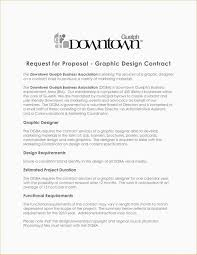 Freelance Illustrator Resume Sample Freelance Software Developer Contract Template New Freelance Writing 24
