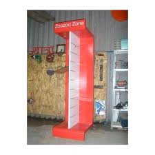 Retail Product Display Stands Display Stand Product Display Stand Manufacturer from Navi Mumbai 80