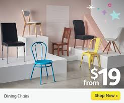 dining furniture stores adelaide. shop dining chairs.jpg furniture stores adelaide