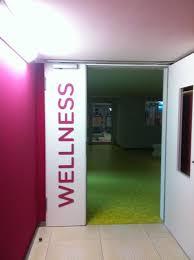 Wellness kreuzberg