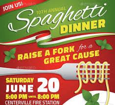 benefit flyer templates fundraiser dinner flyer template 35 fundraiser flyer templates psd
