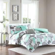lavender comforter twin xl bedding dark gray twin comforter twin tall sheets grey chevron bedding twin