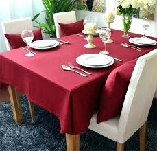 dining room table cloth dining table linen dining room table covers dining table cover astounding tables