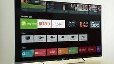 sony tv 75 inch. item 2 sony bravia kd75x8500c 75\u0027\u0027 3d 2160p (ultra hd) led lcd smart tv -sony tv 75 inch