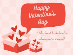 Valentines Day Card Maker Create Custom Photo Cards Online Fotor