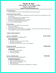 resume examples hostess resume samples highly professional air hostess resume