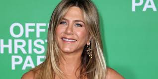 jennifer aniston s beauty routine that keeps her skin looking amazing insider