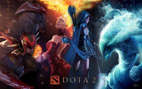 best games review blog dota 2 best moba game of 2014 techies