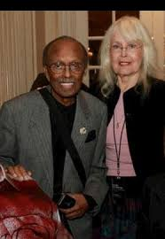Who is Mona Brown? Jimmy Heath's wife, Age, Family, Husband's Death