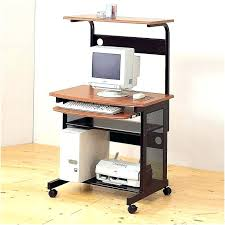 inexpensive office desks. Office Desk Cheap At Small Desks Home  Furniture Delivery . Inexpensive