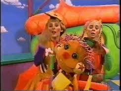 Treehouse TV  Tansy And Cush Talk About The Doctor  YouTubeCrazy Quilt Treehouse Tv