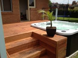 Outdoor Jacuzzi Best 25 Hot Tub Deck Ideas On Pinterest Hot Tub Patio Hot Tubs