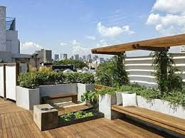 Philippines house roof deck roof garden Manila Roof Lsonline Roof Deck Design Roof Deck Roof Deck Design Philippines Lsonline