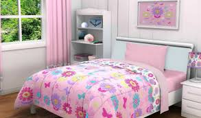 bedding minion ikea bed bath and beyond meyerland pics astounding firm organic from baby edge size the me interior luxury unsurped south mattress africa