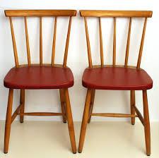 mid century dining chair. Mid-Century Vintage Dining Chairs, 1960s, Set Of 4 Mid Century Chair P