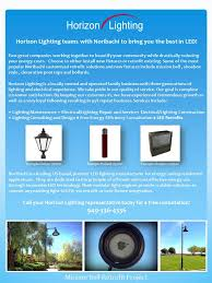 LED Lighting U2013 Premier Energy GroupPremier Led Lighting Solutions