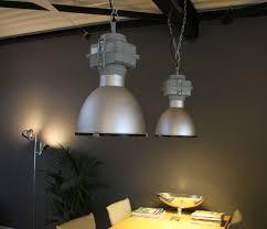 Goedkope Industriele Hanglamp Beter Aanbieding Goedkope Industriele