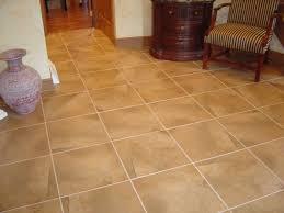 Tiles, Ceramic Floor Tiles Ceramic Tile Vs Porcelain Tile Laminate Tile  Flooring And Hardwood Floors