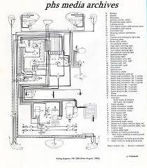 1972 vw bug wiring diagram 1972 wiring diagrams Voltage Regulator Wiring Diagram Toyota at 1972 Vw Beetle Voltage Regulator Wiring Diagram